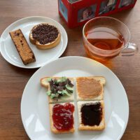 ontbijt 3